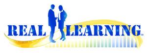 Real Learning logo The Everyman Cork